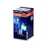 OSRAM ŽARNICA H16 12V 19W PGJ19-3 KARTON 1/1 CBI - COOL BLUE INT