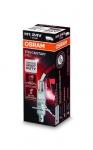 OSRAM ŽARNICA H1 24V 70W KARTON 1/1 TRUCKSTAR® PRO 4008321784179