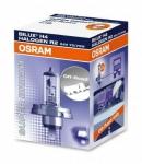OSRAM ŽARNICA (R2) 75/70W 24V KARTON 1/1 OFF ROAD 4050300219899