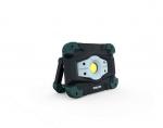 PHILIPS LED SVETILKA ZA POLNJENJE ECOPRO50 LED LAMP RC520 3.7V 4