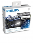 PHILIPS ŽARNICA LED DAYLIGHT 9 DRL DAYTIME LIGHT 9 1/1 6000K 391