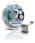 PHILIPS ŽARNICA H7 X-TREME VISION + S2 2/1. 37170328 35026528 12