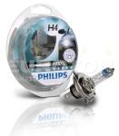 PHILIPS ŽARNICA H4 X-TREME VISION PLUS S2 2/1 22109428 (35024128