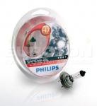 PHILIPS ŽARNICA H7 EXTRADUTY S1 1/1 - NETTO CENA!! 82102728 12V