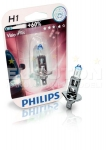 PHILIPS ŽARNICA H1 VISIONPLUS+50 B1 1/1 40631630 12V 55W P14,5S