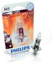 PHILIPS ŽARNICA H1 PREMIUM B1 1/1 47516930 12V 55W P14,5S 1ER BL