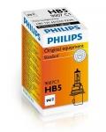 PHILIPS ŽARNICA HB5 STANDARD CP /1 - NETTO CENA!! 24550260 12V 6