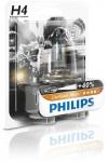 PHILIPS ŽARNICA H4 CITY VISION MOTO B1 1/1 39896030 12V 60/55W P