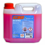 POWER OIL ANTIFRIZ G30 (G12) KONCENTR 3L