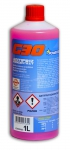 POWER OIL ANTIFRIZ G30 (G12) KONCENTR 1L