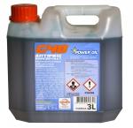 POWER OIL ANTIFRIZ G48 (G11) KONCENTR 3L