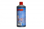 POWER OIL ANTIFRIZ G48 (G11) KONCENTR 1L
