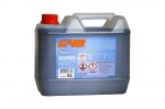 POWER OIL ANTIFRIZ G48 (G11) KONCENTR 5L