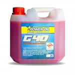 POWER OIL ANTIFRIZ G40 KONCENTRAT 3L