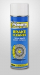 POWER SPARE PARTS ČISTILO ZAVOR 500ml BRAKE CLEANER 500ml