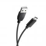 Podatkovni kabel micro USB