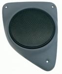 Podstavki za zvočnike FIAT Ducato -06