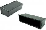 Predal 1-ISO - 58mm - kratki