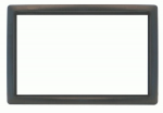 RENAULT MEGANE II 2DIN
