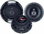 RX62 - Renegade zvočniki