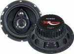 RX830 - Renegade zvočniki