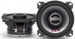 SPG-10C2 - Alpine zvočniki