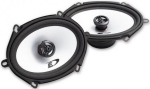SXE 5725 - Alpine zvočniki