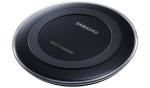 Samsung brezžična polnilna postaja, brezžični polnilnik EP-PN920