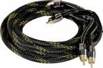 Signalni kabel Ground Zero GZCC 1.14X-TP
