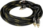 Signalni kabel Ground Zero GZCC 3.14X-TP