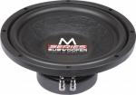 Subwoofer Audio System M 10
