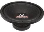 Subwoofer Audio System M 12