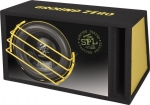 Subwoofer Ground Zero GZRB 3000XSPL