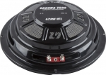 Subwoofer Ground Zero GZRW 8FL