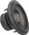 Subwoofer Ground Zero GZRW 12D2 (30 cm)