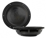 Subwoofer Ground Zero GZRW 12FL (30 cm)