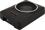 Subwoofer Ground Zero GZUB 600XACTII