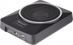 Subwoofer Ground Zero GZUB 1000XACTII