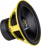 Subwoofer Ground Zero GZNW 18XSPL