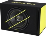 Subwoofer Ground Zero GZIB 3000XSPL