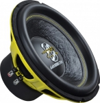 Subwoofer Ground Zero GZIW 12SPL