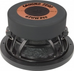 Subwoofer Ground Zero GZUW 8SQX (2x2 ohm, 20 cm)