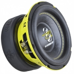Subwoofer Ground Zero GZRW 6XSPL
