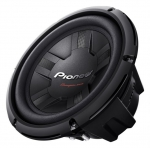 Subwoofer Pioneer TS-W261S4