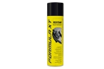 TEXTAR ČISTILO ZAVOR 500ML TEXTAR BRAKE CLEANER 500ML