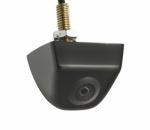 Univerzalna nadgradna kamera Phonocar VM286