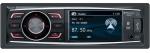 VM051 - Phonocar multimedijski radio
