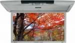 VM198 - Phonocar stropni 17 LED monitor z usb / sd predvajalniko