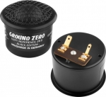 Visokotonci Ground Zero GZPT Reference 28 Black