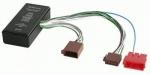 Vmesnik za original hi-fi Bose sistem
